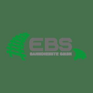 EBS-Bahndienste