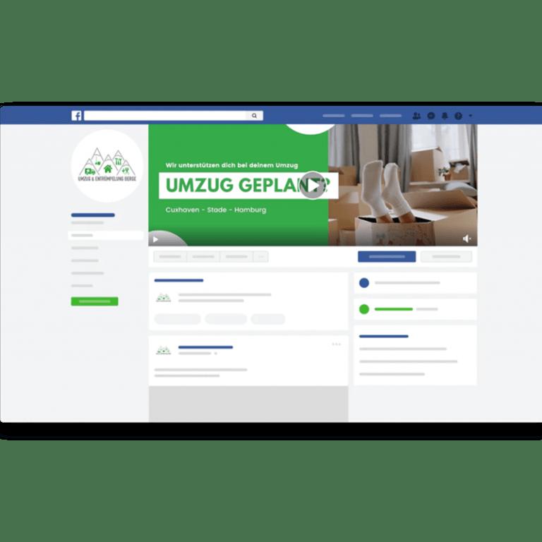Umzug-berge Facebook