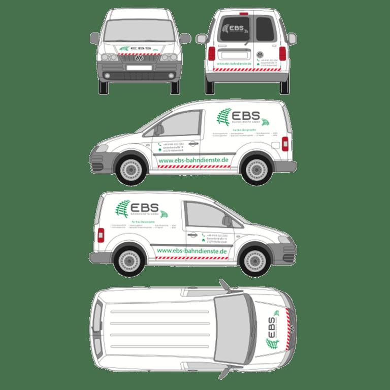 VW-Caddy-EBS